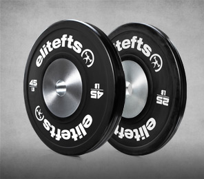 Shop New Items Strength Equipment