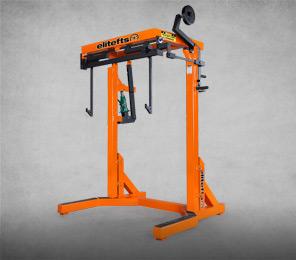Strength Equipment