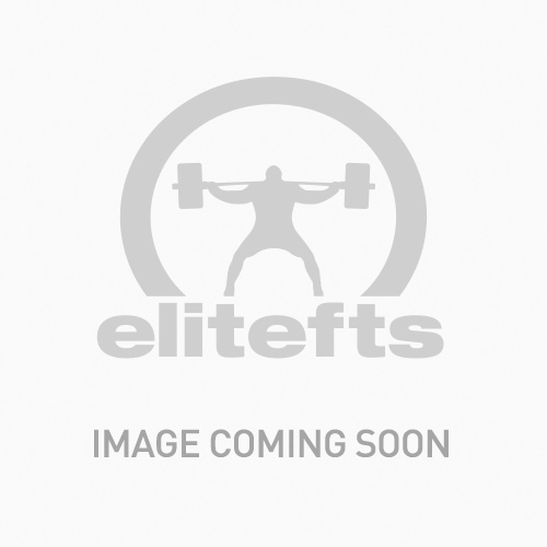 The Training of the Weightlifter
