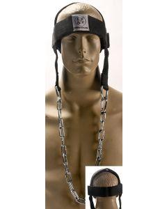 elitefts™ Head/Neck Harness