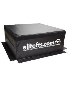 elitefts™ Plyobox 12-inch Plyobox Riser