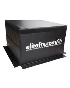 elitefts™ Plyobox 18-inch Plyobox Riser