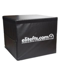 elitefts™ Plyobox 24-inch Plyobox Riser