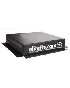 elitefts™ Plyobox 6-inch Plyobox Riser