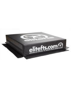 elitefts™ Plyobox 6-inch Plyobox Top