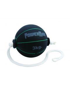 PowerMax Swing Ball