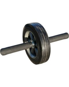 Pro Ab Wheel