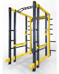 elitefts™ Power Rack  - ISO 3X3