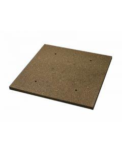 Box Squat Mat