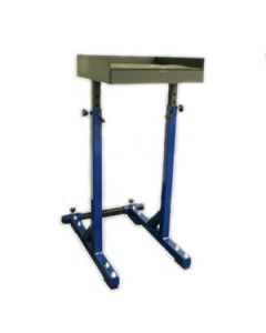 Stone Stand - Adjustable