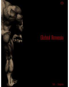 Gluteal Amnesia by Dave Tate and Alwyn Cosgrove (eBook)
