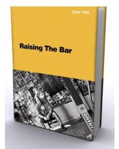 Raising the Bar (eBook)