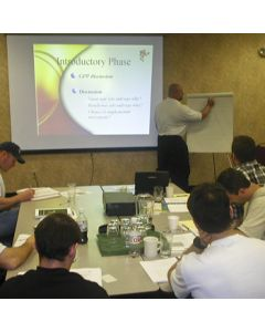 elitefts™ Tour de Force Seminar by Dave Tate