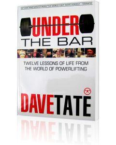 Under the Bar (eBook)