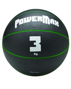 PowerMax Med Ball