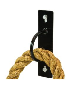 PowerMax Conditioning Rope Wall Bracket