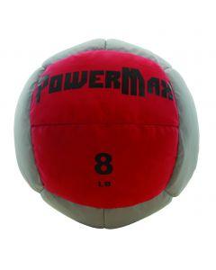 PowerMax V2 Medicine Ball