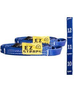 EZ Spotting Straps (Pair)