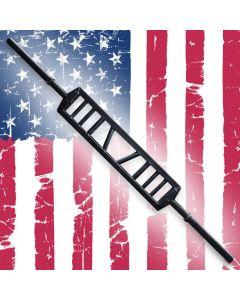American Press Bar