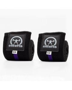 elitefts™ CFT Wrist Wrap