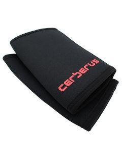 Cerberus 5mm Power Elbow Sleeve
