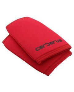 Cerberus 7mm Extreme Elbow Sleeve