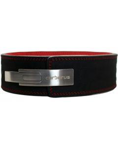 Cerberus 13mm Infinity Lever Belt