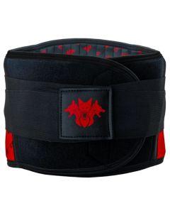 Cerberus 7MM Neoprene Back Support Belt