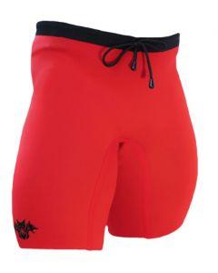 Cerberus Strongman Shorts 2.5mm Neoprene