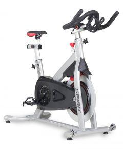 Spirit Fitness CIC800 Indoor Cycle