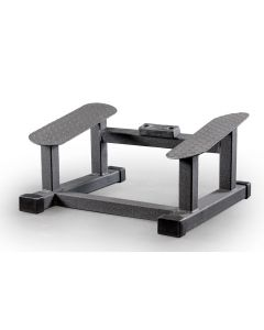 EliteFTS Core Blaster Row Stand
