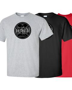 EliteFTS Darkside T-Shirt