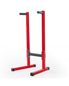 elitefts™ E- Series Dip Stands