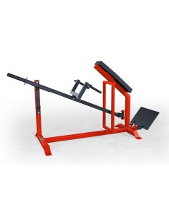 elitefts™ Chest Supported Row