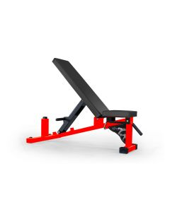 elitefts™ QUICK SHIP 0-90 Incline Bench