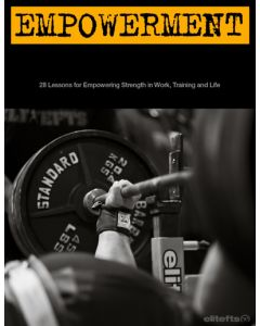 Empowerment (eBook)