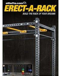 elitefts™ Erect-A-Rack