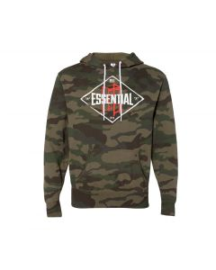 elitefts Essential Rack Lightweight Sweatshirt