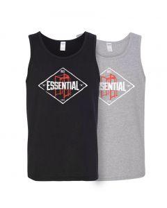 elitefts Essential Rack Tank Top