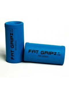 Fat Gripz®