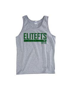 elitefts Agency Tank