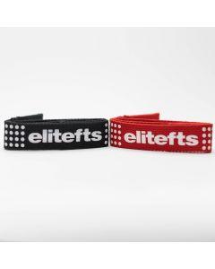 elitefts Grippy Straps