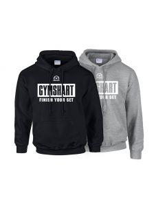 elitefts Gymshart Hoodie
