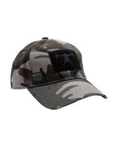 elitefts™ Operator Hat Camo