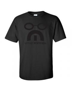 elitefts JM T-Shirt