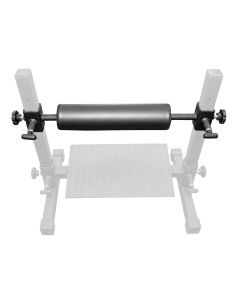One Leg Squat Attachment (for Econo Step Up)