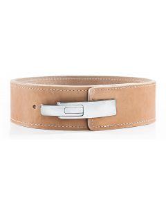 elitefts™ Premium 13mm P2 Lever Belt