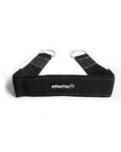 elitefts™ Nylon Ring Belt
