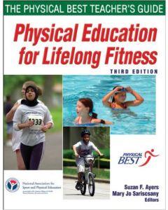 Physical Education for Lifelong Fitness