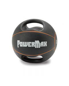 PowerMax Max Core Ball